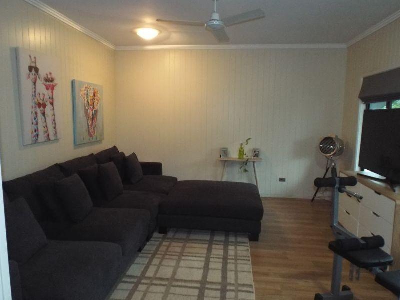 33 Sonaree Drive, Kingaroy QLD 4610, Image 1