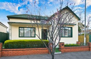 Picture of 25 Cooraminta, Brunswick VIC 3056
