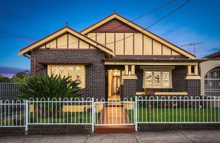 Picture of 2 Forbes Street, Croydon Park NSW 2133