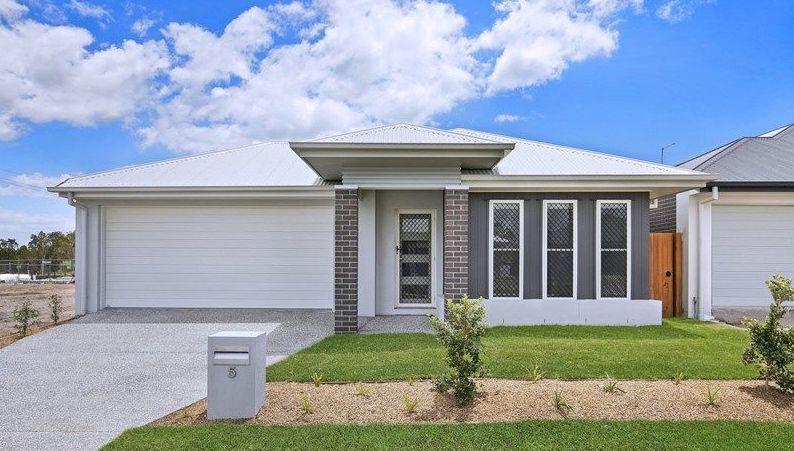 5 Essex Street, Mango Hill QLD 4509, Image 0