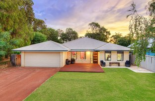 Picture of 18 Canterbury Place, West Busselton WA 6280