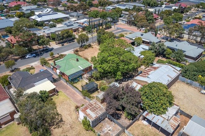 Picture of 5 & 7 Day Avenue, BROADVIEW SA 5083