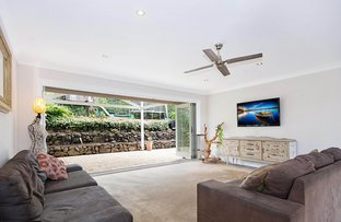 26 Amber Drive, Lennox Head NSW 2478