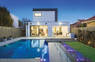 Picture of 139 Cole Street, Brighton VIC 3186