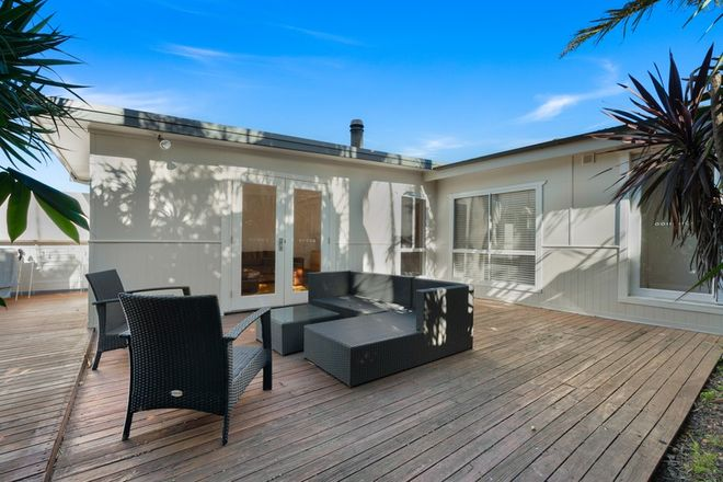 Picture of 16 Tallayang Street, BOMADERRY NSW 2541