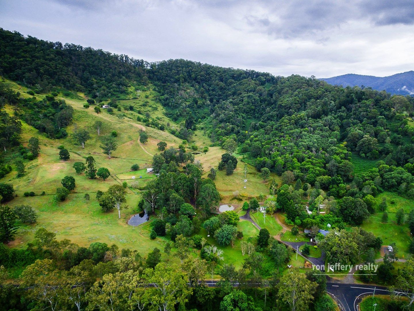 2951 Maleny-kenilworth Road, Cambroon QLD 4552, Image 0
