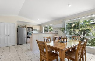 Picture of 25 Excelsior Circuit, Brunswick Heads NSW 2483