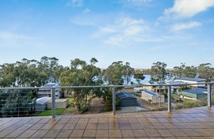 Picture of 95 River Lane, Mannum SA 5238