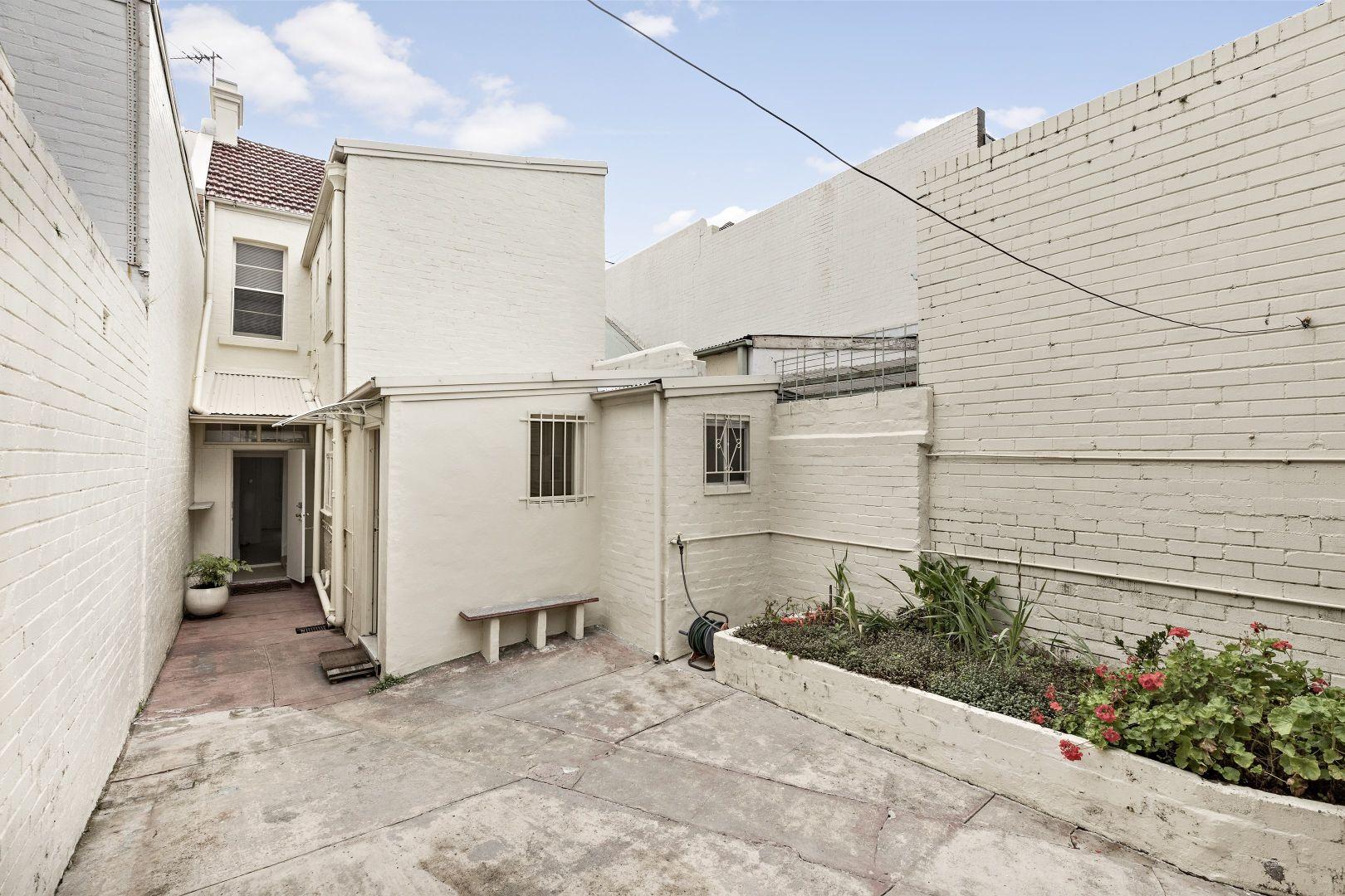 77 Australia Street, Camperdown NSW 2050, Image 2