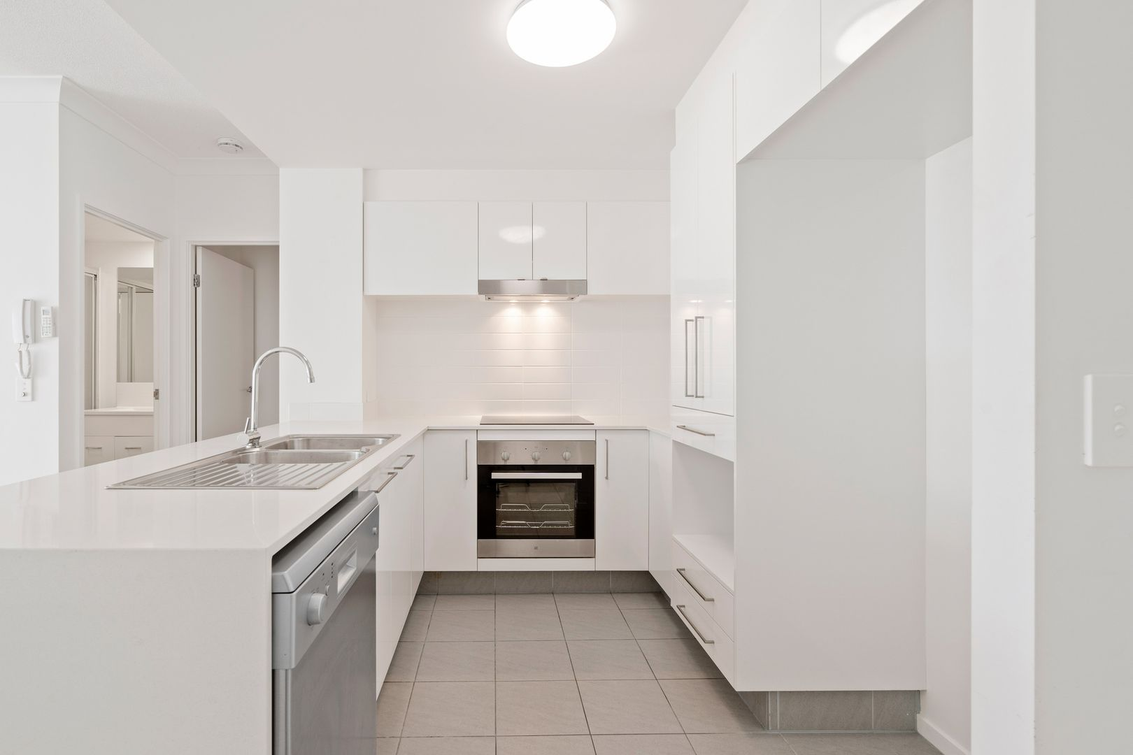 2-4 Elizabeth Street, Beenleigh QLD 4207, Image 0