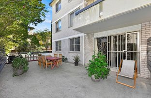 Picture of 3/42 Burdett St, Hornsby NSW 2077
