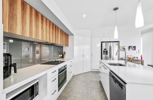 Picture of 11 Cavalry Way, Sippy Downs QLD 4556