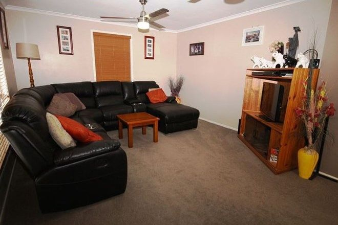 Picture of 13 Orbelle Road, THE PALMS QLD 4570