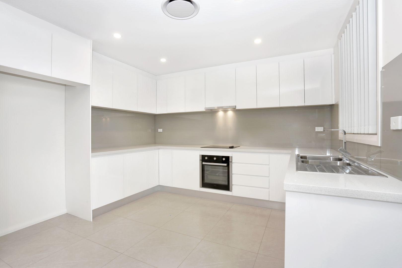 1 Barton Street, Smithfield NSW 2164, Image 1