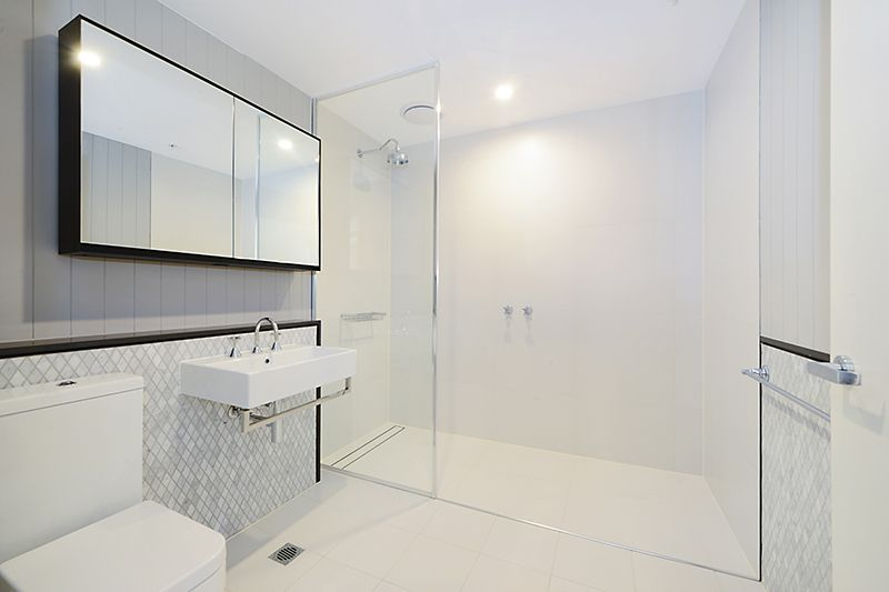 B309/89 Bay Street, Glebe NSW 2037, Image 1