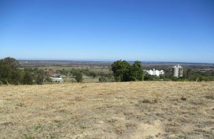 Picture of 9 ACRES LIFESTYLE BLOCK, Bell QLD 4408