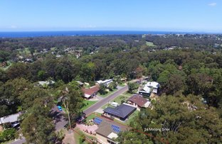 Picture of 24 Matong Drive, Ocean Shores NSW 2483