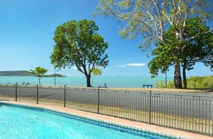 Picture of 15/48 Coral Esplanade, Cannonvale QLD 4802