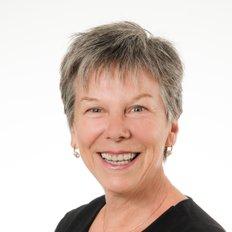 Norma McGovern, Sales Consultant