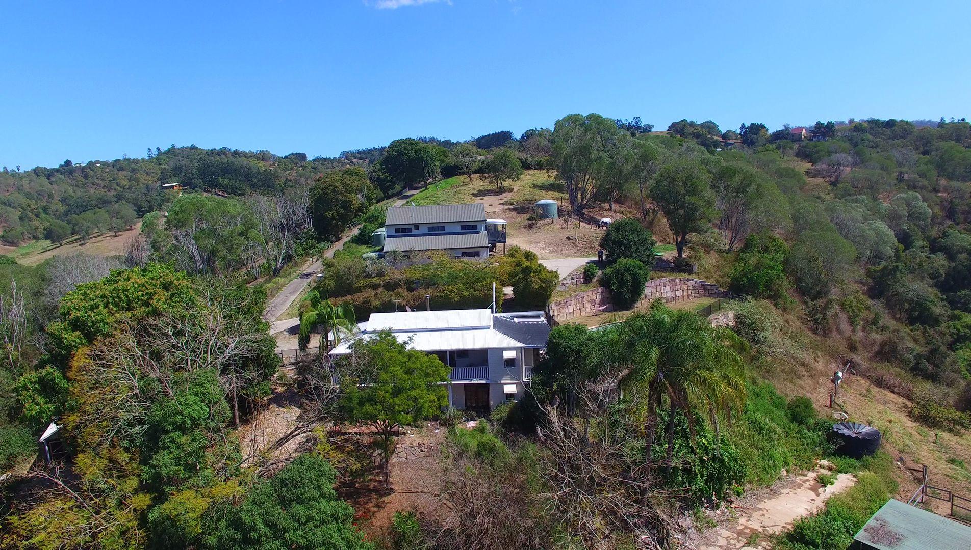 Brookfield QLD 4069, Image 0