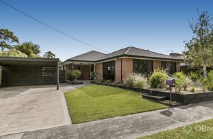 Picture of 9 Innerleven  Court, Frankston VIC 3199