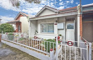 7 Henry Street, St Peters NSW 2044