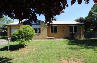 1 Jubilee Avenue, Cootamundra NSW 2590