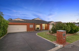 Picture of 28 Ben Drive, Mornington VIC 3931
