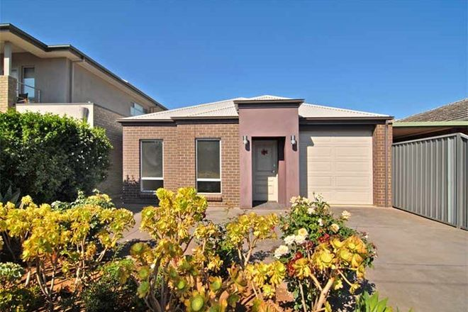 Picture of 5 Stanford Smith Street, KLEMZIG SA 5087