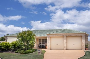 Picture of 24 Chital Place, Chermside West QLD 4032