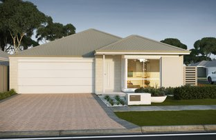Picture of Lot 2, Willetton WA 6155