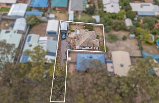 Picture of 19 Lowe Street, Kangaroo Flat VIC 3555