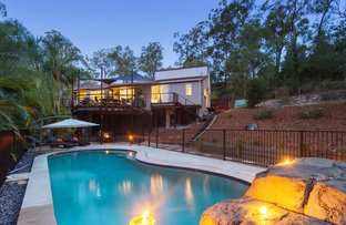 Picture of 17 Oppermann Drive, Ormeau QLD 4208