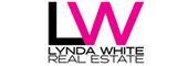 Logo for Lynda White Real Estate