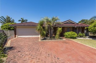 Picture of 6 Jida Cove, Huntingdale WA 6110