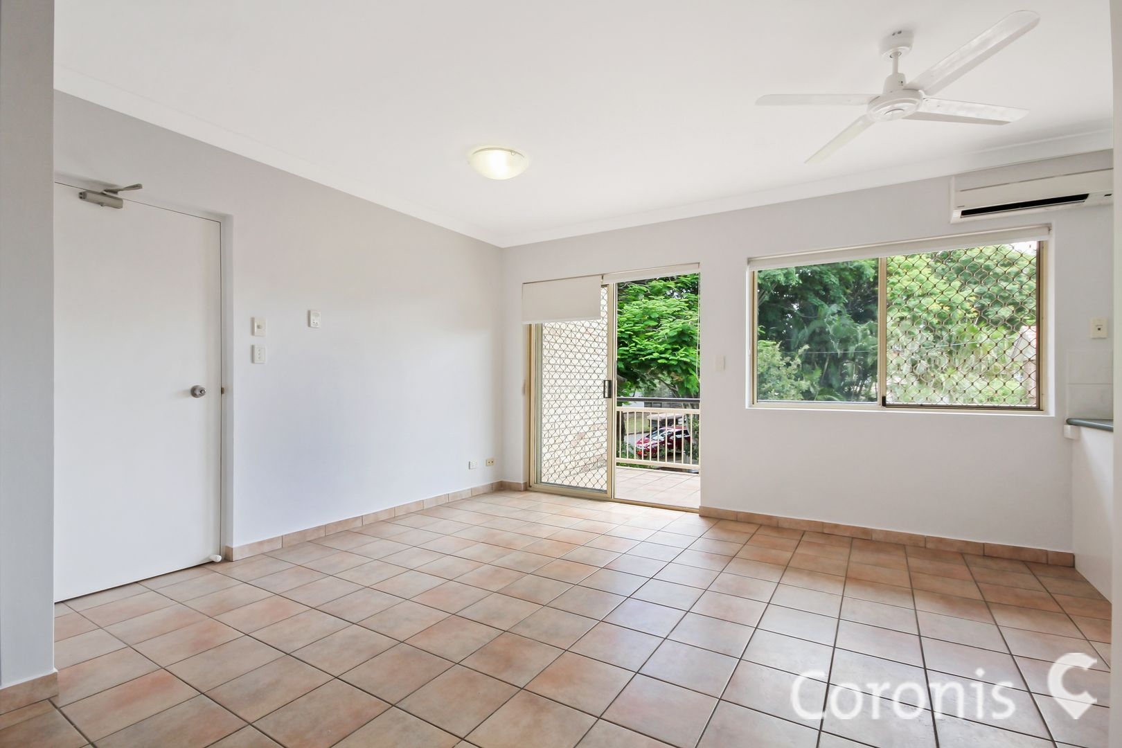 4/112 Mackay Street, Coorparoo QLD 4151, Image 2