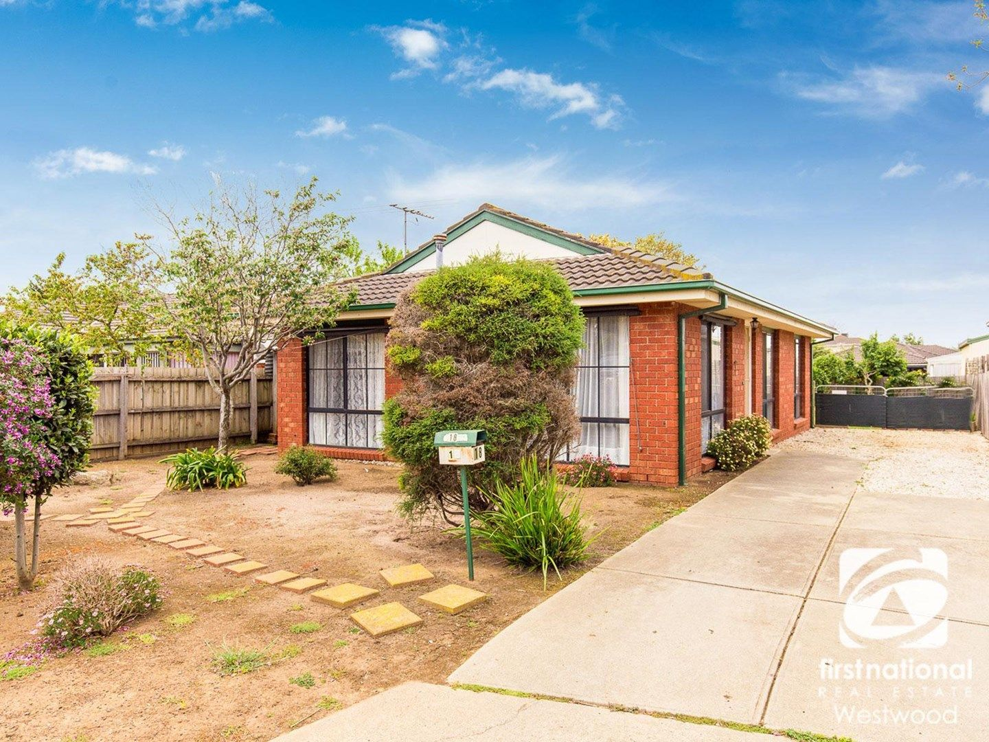 18 Bonus Court, Werribee VIC 3030, Image 0