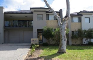 Picture of 3/2 Reserve Road, Spearwood WA 6163