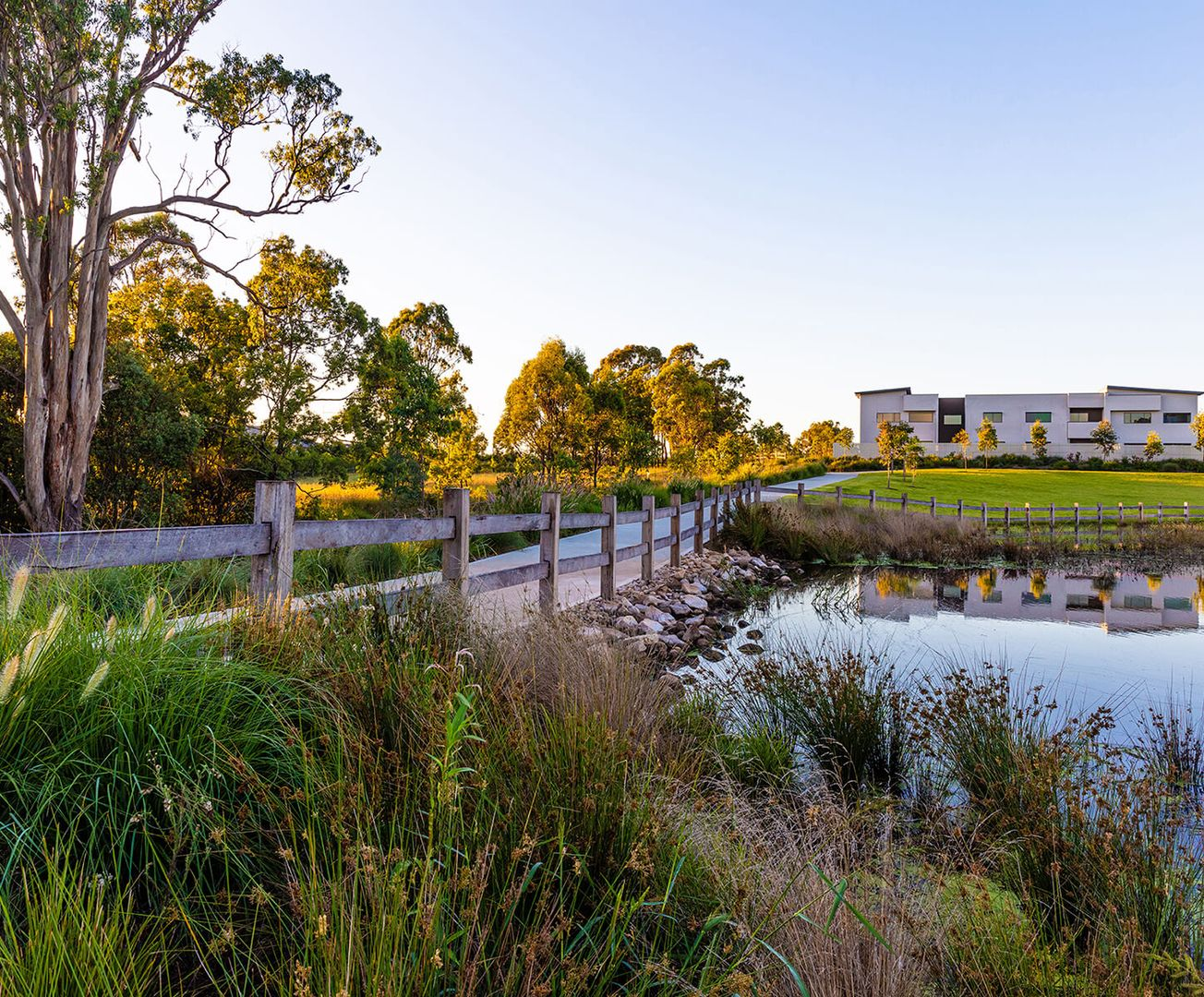 5 Gledswood Hills Drive, Gledswood Hills NSW 2557, Image 0