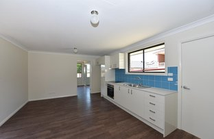 Picture of 5A Freemantle Place, Wakeley NSW 2176