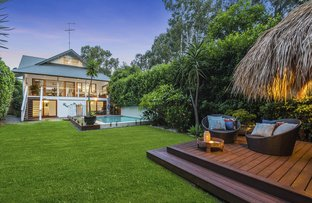 Picture of 9 Catalina  Crescent, Avalon Beach NSW 2107