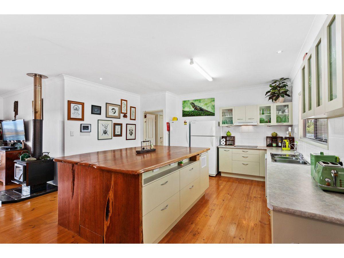 14 Challenge Avenue, Kensington Grove QLD 4341, Image 1
