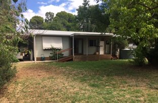 Picture of 8 Wandobah Rd, Gunnedah NSW 2380