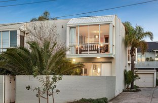 Picture of 1B Wordsworth Street, St Kilda VIC 3182