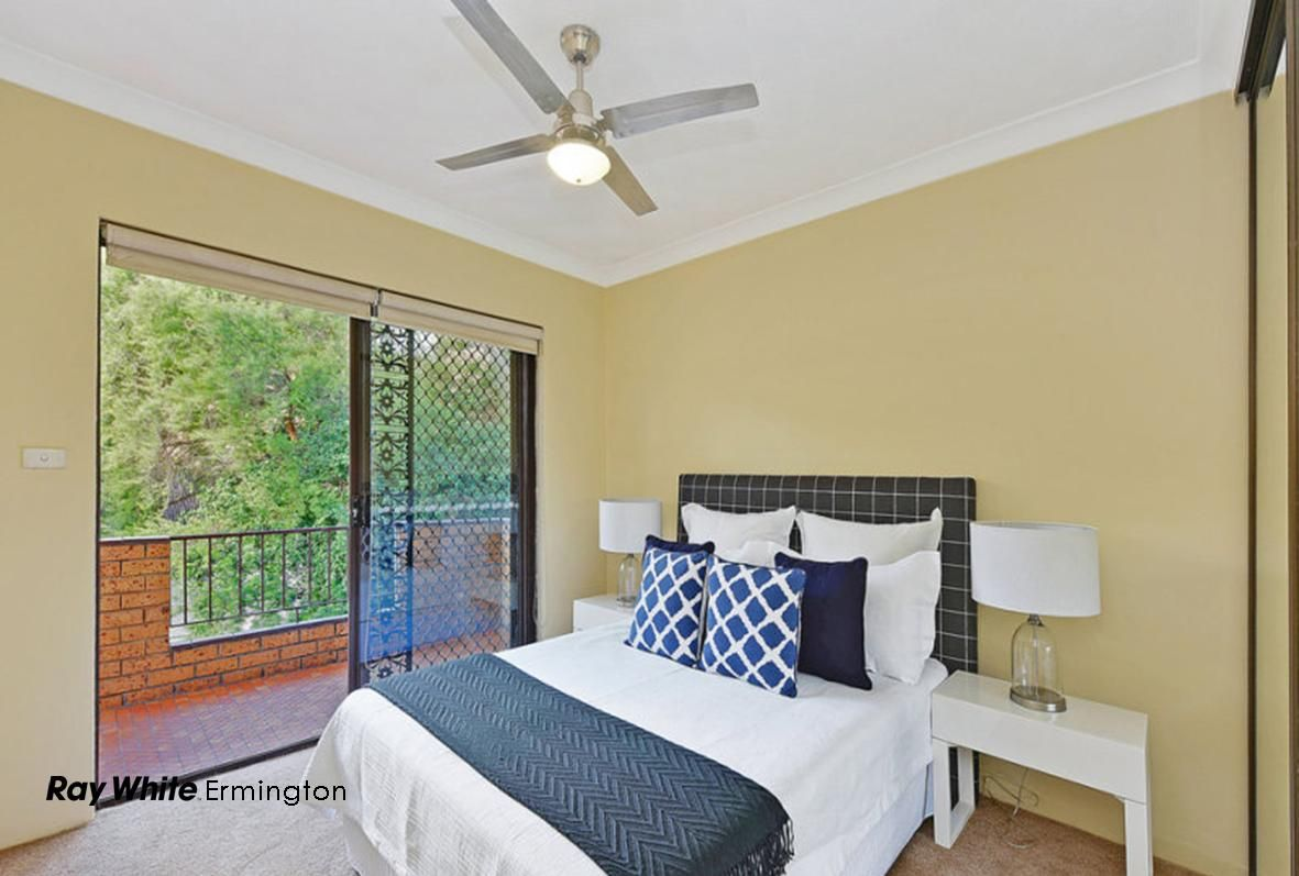 1/28 Sorrell Street, Parramatta NSW 2150, Image 0