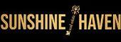 Logo for Sunshine Haven Real Estate