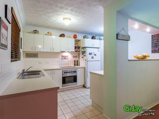 20/2200 Logan Road, Upper Mount Gravatt QLD 4122, Image 0