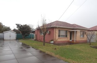 Picture of 2 Stralia Ave, Hectorville SA 5073
