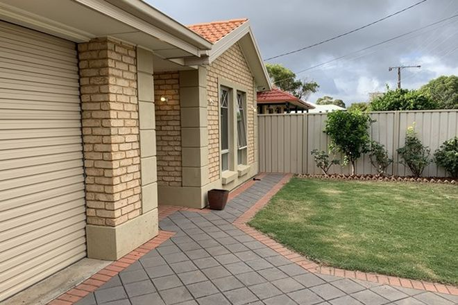 Picture of 41 Clifton St, CAMDEN PARK SA 5038