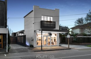 Picture of 59A Landcox Street, Brighton East VIC 3187